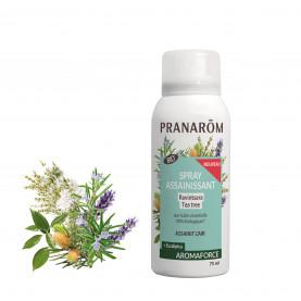 Spray assainissant - 75 ml | Inula