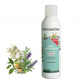 Spray assainissant - 150 ml | Inula
