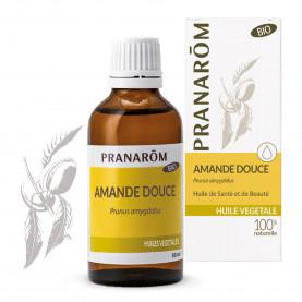 Amande douce - 50 ml | Inula