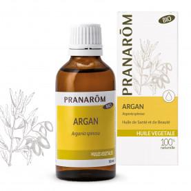 Argan - 50 ml | Inula