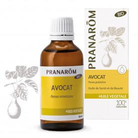 Avocat - 50 ml | Inula