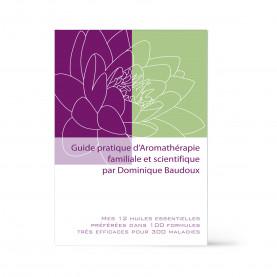 Aromathérapie familiale et scientifique | Inula