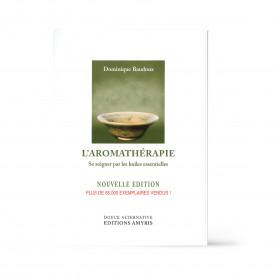 L'aromathérapie | Inula