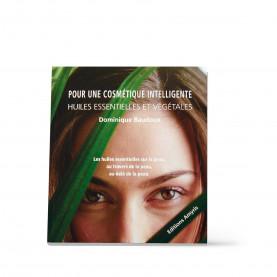 Pour une cosmétique intelligente | Inula