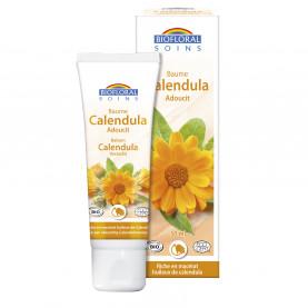 Calendula balm with silica | Inula