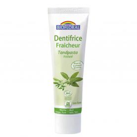 Fresh toothpaste | Inula