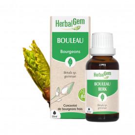 BOULEAU - 15 ml   Inula