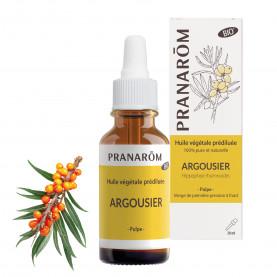 Argousier - 30 ml | Inula
